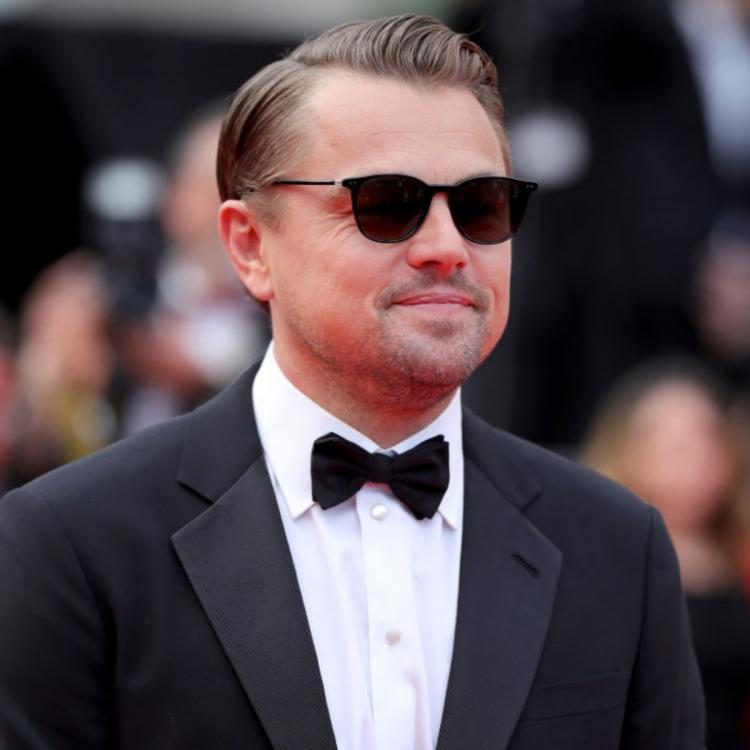 "Leonardo DiCaprio joins insanely star-studded cast for new Netflix film"""