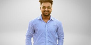 Jeetesh Vaishya